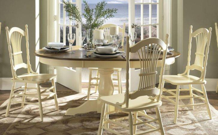 Dining Room Furniture Various Designs Available