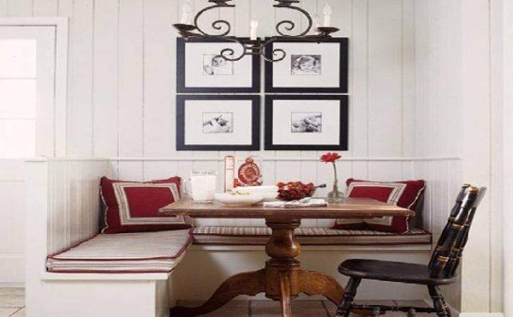 Dining Room Ideas Small Spaces Large Beautiful