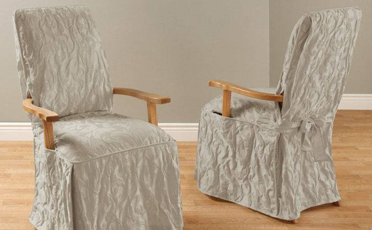 Dining Room Seat Chair Covers Laurieflower