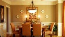 Dining Room Wall Colors Neiltortorella