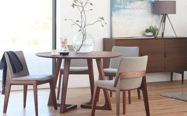 Dining Sets Ikea Room White Wooden Table Chairs Oak