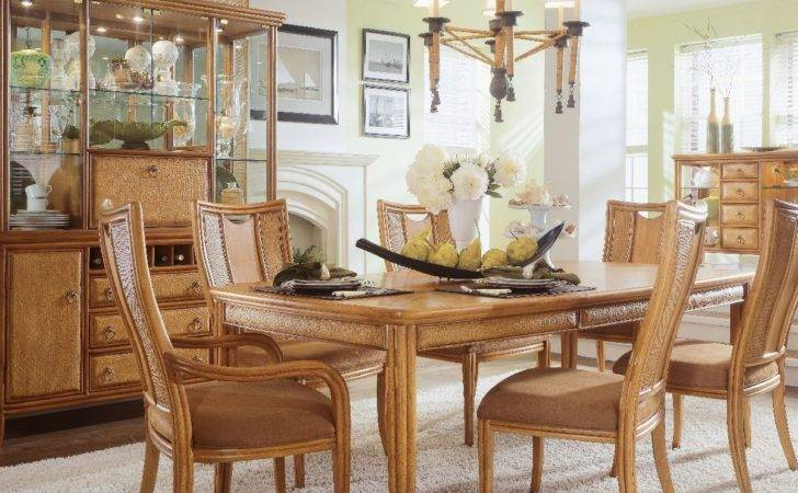 Dining Table Centerpieces Ideas Daily Midcityeast