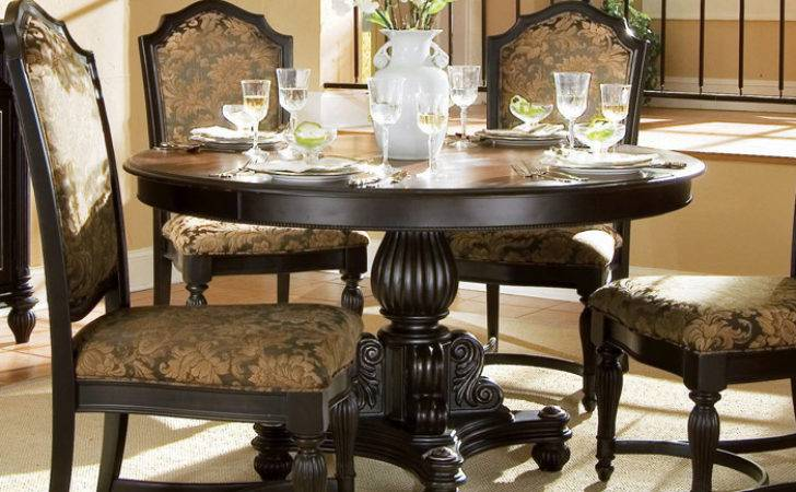 Dining Table Decor Furniture
