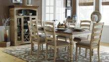Dining Table Furniture Country Chairs