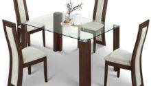 Dining Table Set Recommendations Ideas Homes Innovator