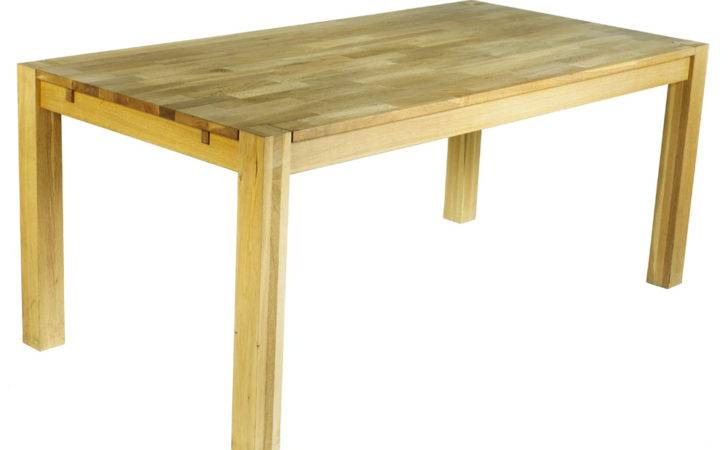 Dining Table Small Oak Chairs