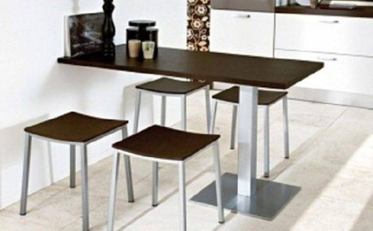 Dining Table Small Room Tables Spaces Dini Ways