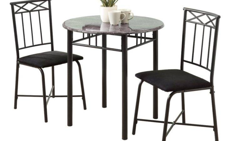 Dining Table Small Space Decofurnish