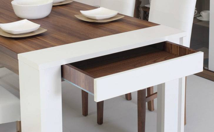 Dining Tables Unusual Designs Home Project