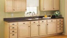 Discount Kitchen Cabinets Grasscloth