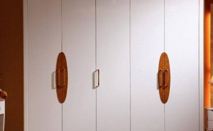 Discount Wardrobes Fitted Modern