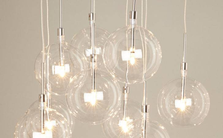 Discover Most Original Kitchen Lighting Your