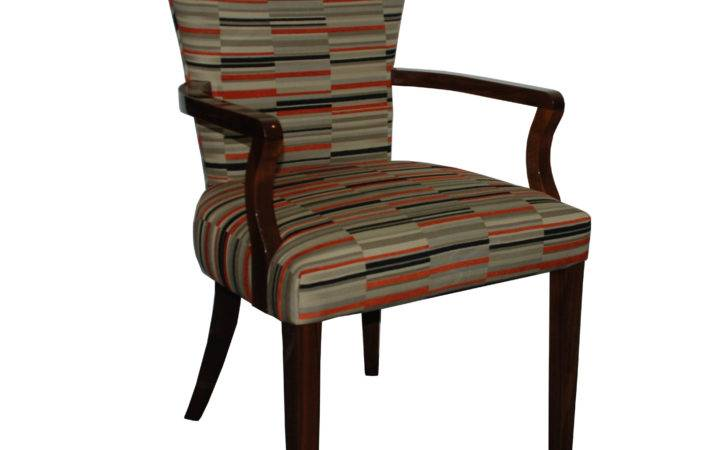 Ditchling Dining Chair Handmade Chairmaker