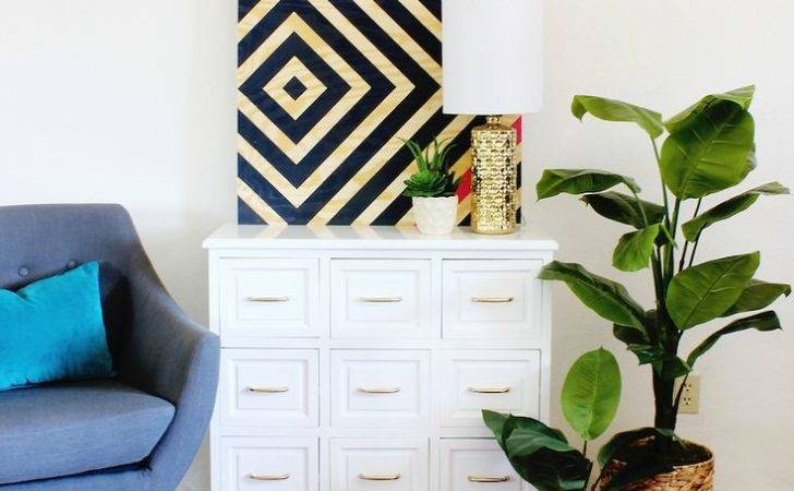 Diy Cheap Wall Decor Ideas Yourself Projects