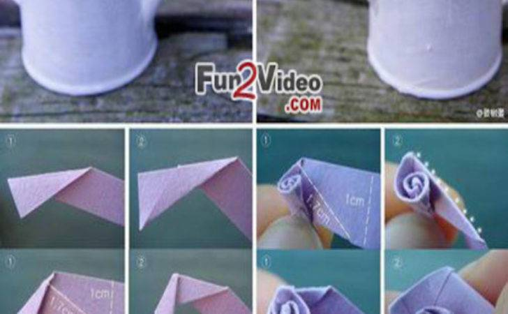 Diy Paper Craft Android Apps Google Play