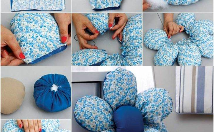 Diy Patio Chair Cushions Designs Ideas