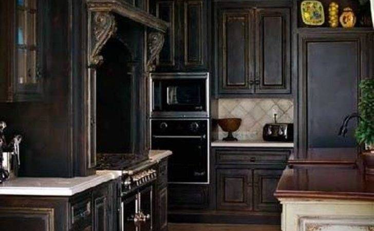 Diy Project Painting Kitchen Cabinets White