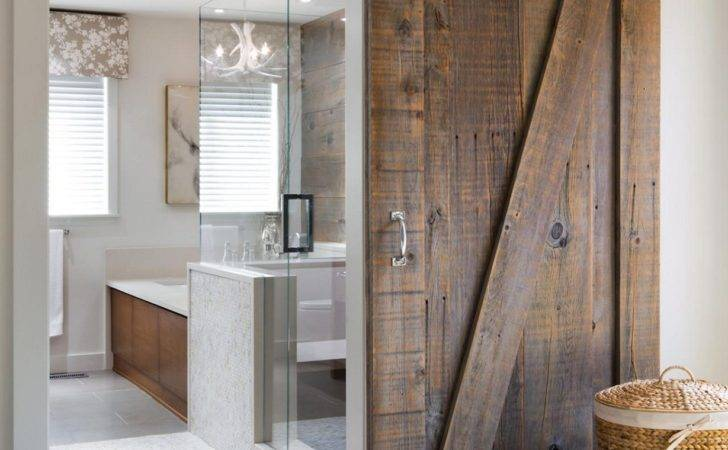 Diy Sliding Barn Door Ideas