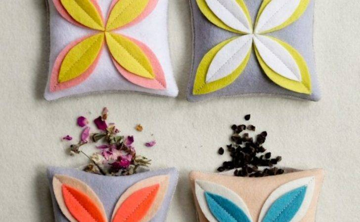 Diy Throw Pillows Ideas Inspirations Projects