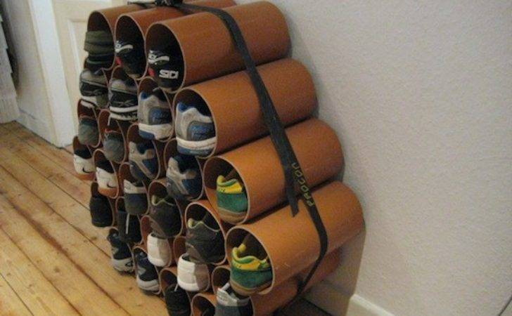 Diy Tidy Ideas Your Home Lovely