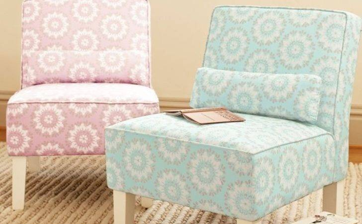 Diy Upholstered Chair Plans
