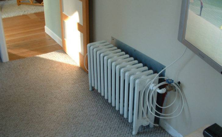 Diy Woodworking Plans Radiator Covers Wooden