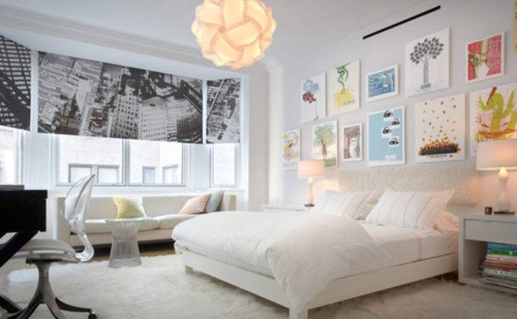 Does Your Dream Home Room Look Like Velda Lim