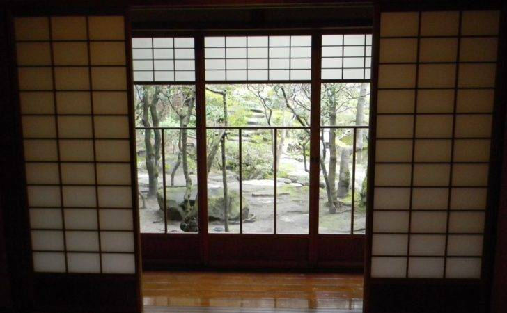 Door Japanese Ideas Sliding Doors