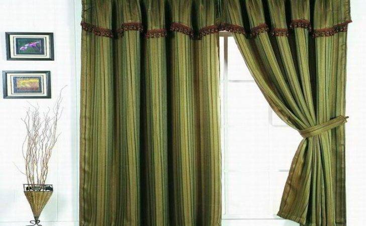 Door Windows Window Curtain Design Ideas Small