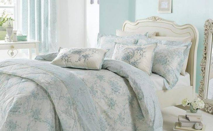 Dorma Celeste Bedding Range Shopstyle Home