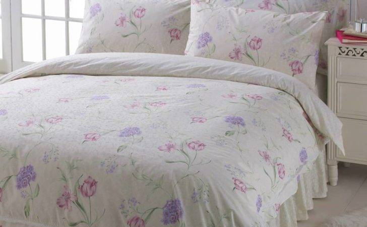 Dorma Hemmingford Trail Justlinen