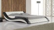 Double Bed Archives Woodlers