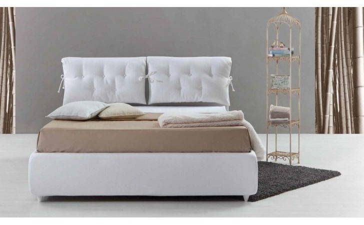 Double Bed Candy Dream Company