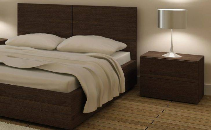 Double Bed Designs Latest Home Design