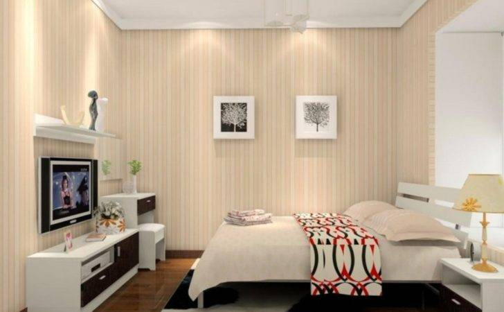 Down Ceiling Designs Bedrooms Bedroom Simple