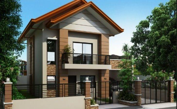 Down House Design Philippines Base