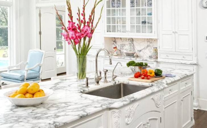Dream Kitchen Cook Storm These Glamorous