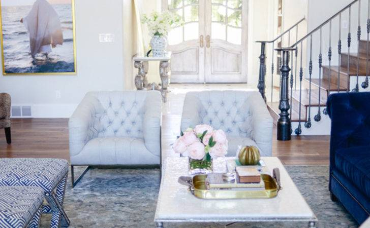 Dream Living Room Makeover Ideas Tips Redesigning Your