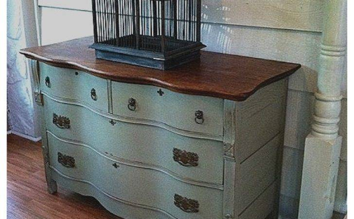 Dresser Luxury Old Fashioned Kitchen Dressers