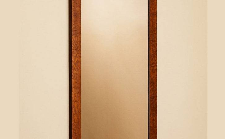 Dressing Mirrors Holton Studio Frame Makers