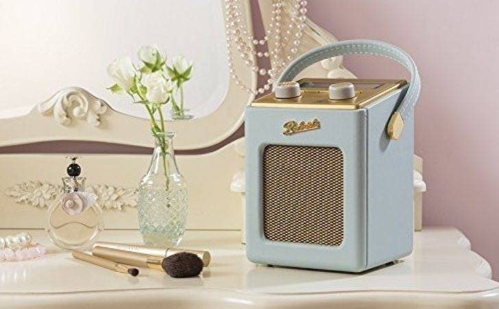 Duck Egg Blue Radios Archives Kitchen Accessories