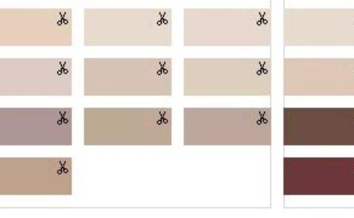Dulux Exterior Paint Colour Chart Crowdbuild