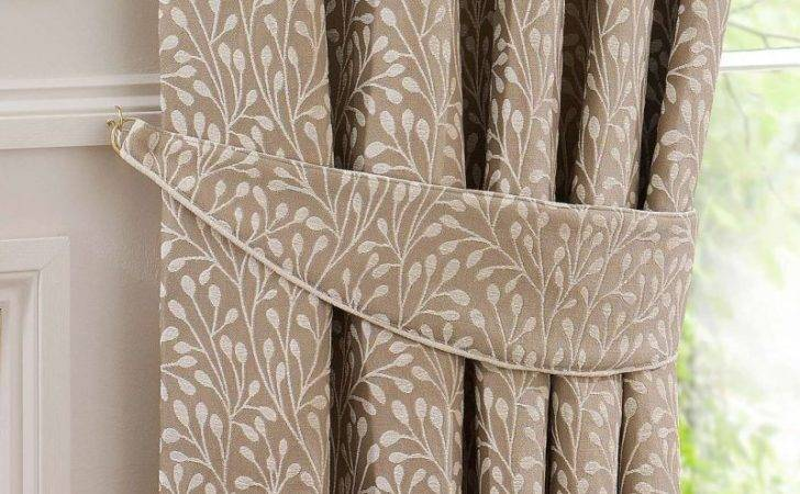 Dunelm Mill Made Measure Curtains Reviews Curtain
