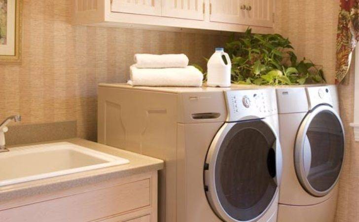 Durable Reliable Laundry Room Cabinets Direct