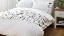 Duvet Covers Our Pick Best Ideal Home