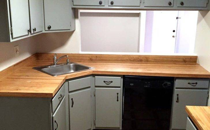 Easiest Ways Totally Transform Your Kitchen Cabinets