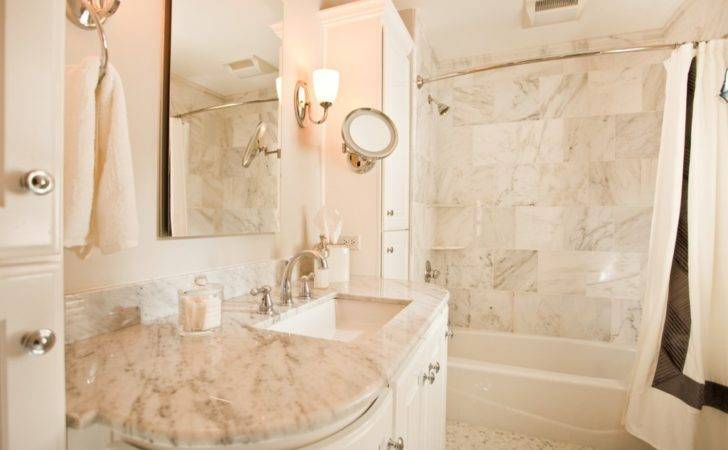 Easy Beautiful Small Bathroom Concerning Remodel