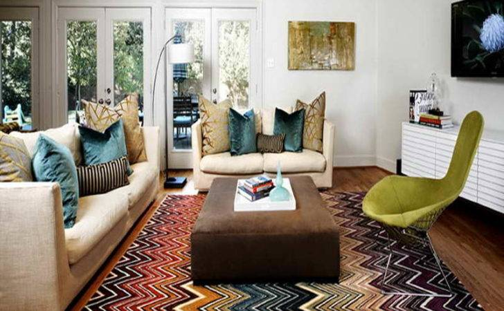 Easy Cheap Home Decorating Ideas Nice Carpet