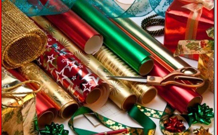 Easy Christmas Crafts Make Home Kristal Project