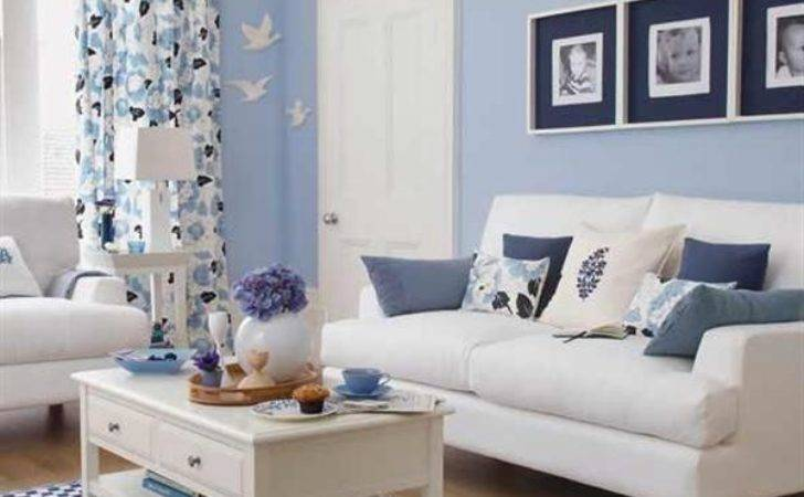 Easy Home Decorating Tips Way Decorate Your